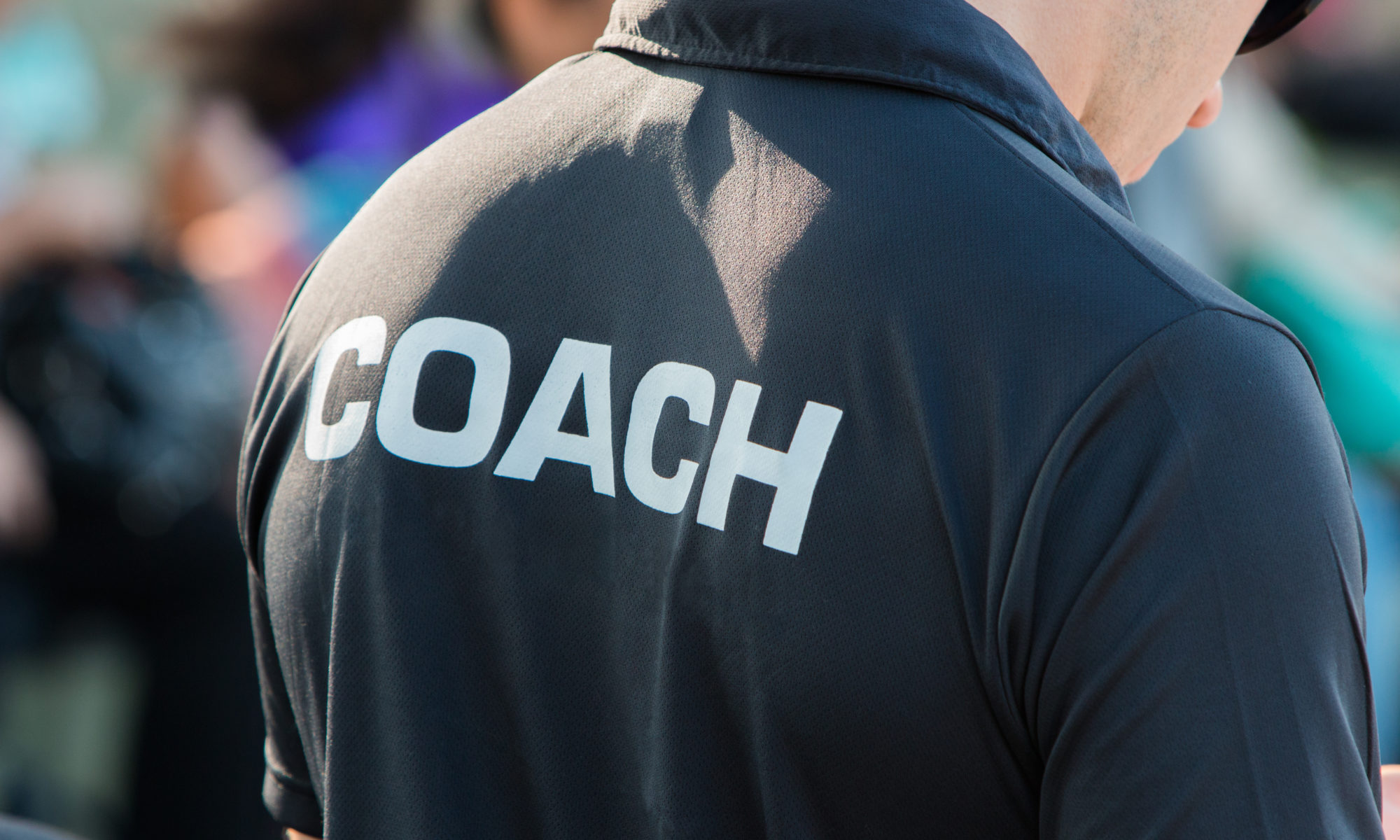 coach for dads